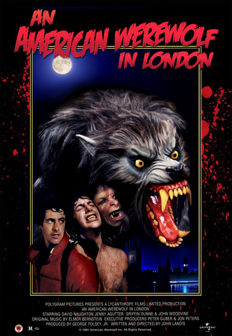 an_american_werewolf_in_london_by_smalltownhero.jpg