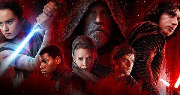 Star-Wars-The-Last-Jedi-1-2-600x316.jpg
