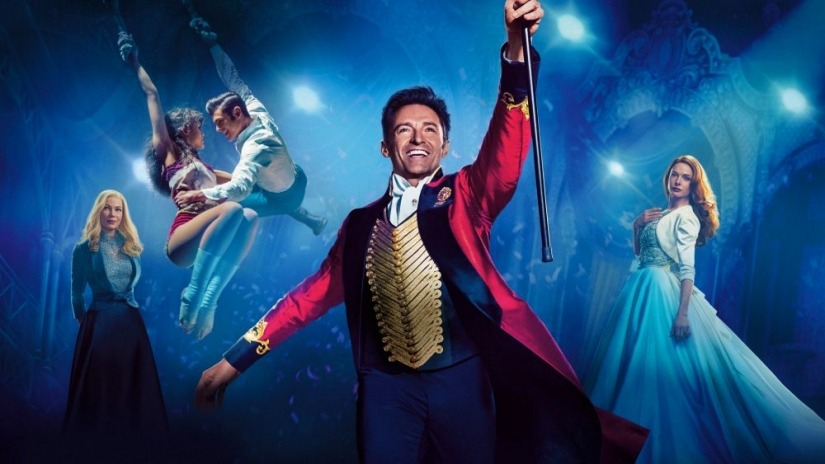 greatest_showman_cover.jpg