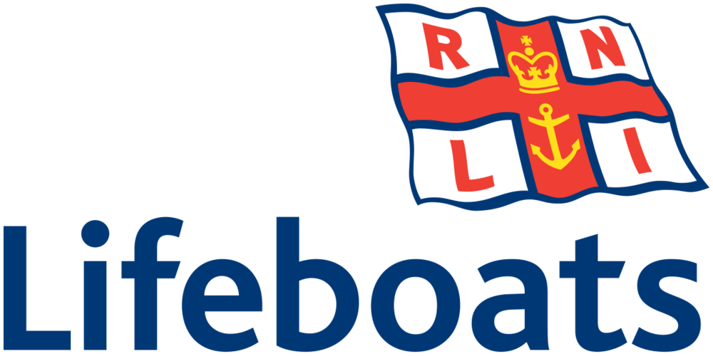 1200px-Royal_National_Lifeboat_Institution_svg.png