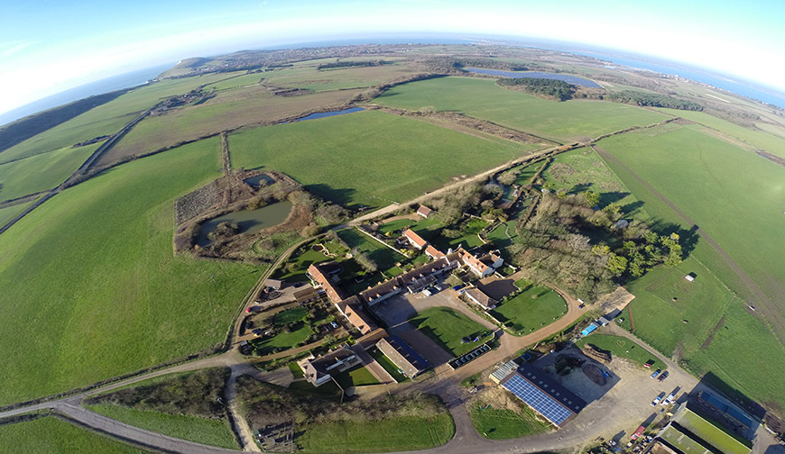 Tapnell-Farm-from-above1.jpg