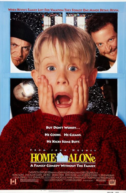 home_alone_ver2.jpg
