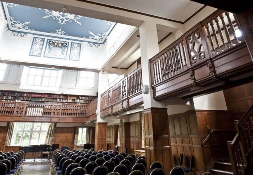 Charlton-House-Old-Library.jpg