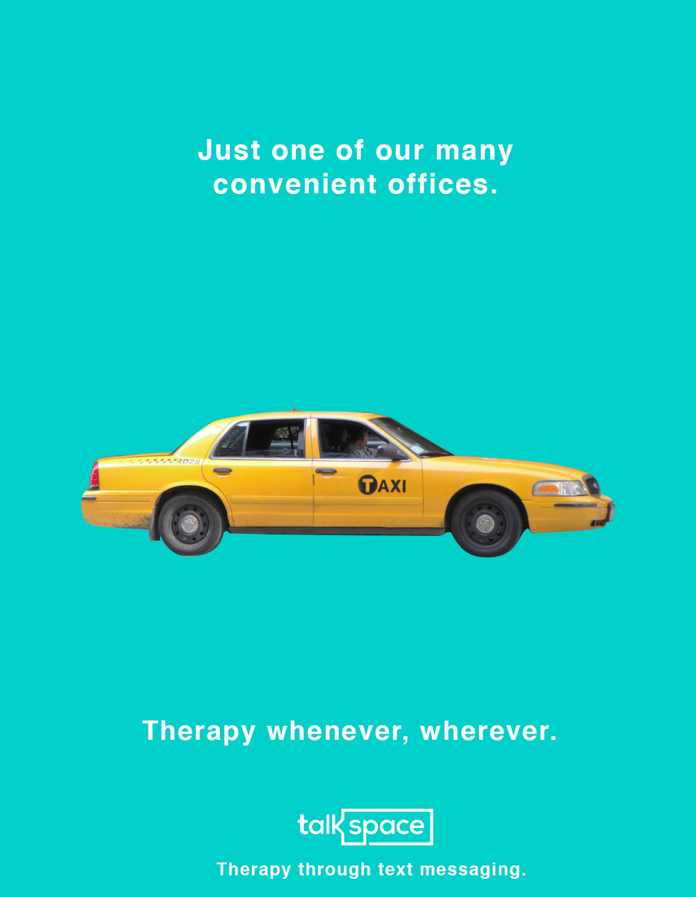 taxi print-286.jpg
