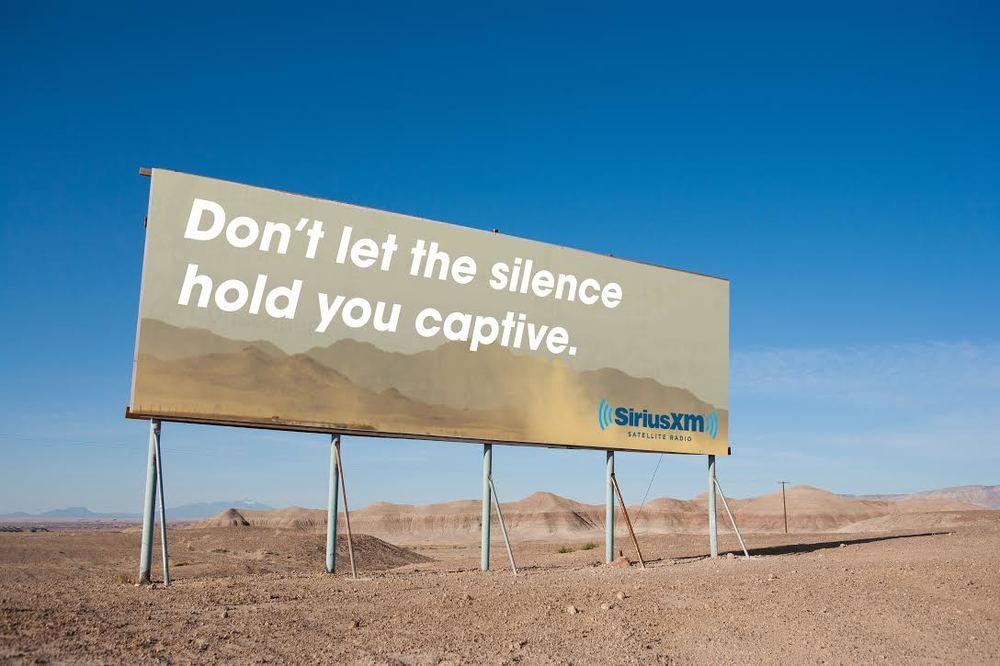 sirius billboard.jpg