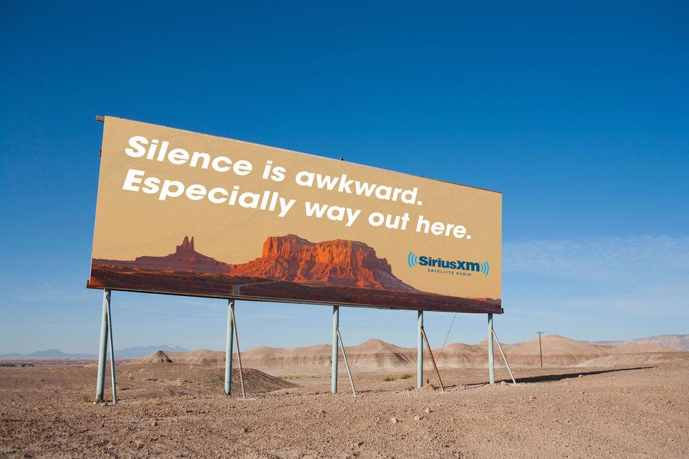 sirius billboard 2.jpg