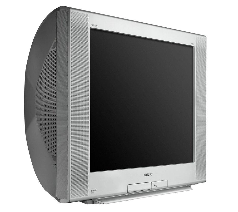 sony tv.jpg