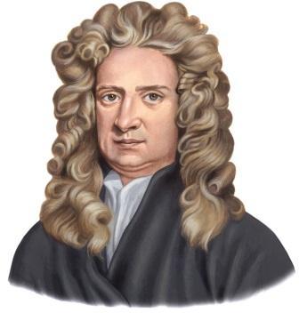 isaac-newton-portrait.jpg