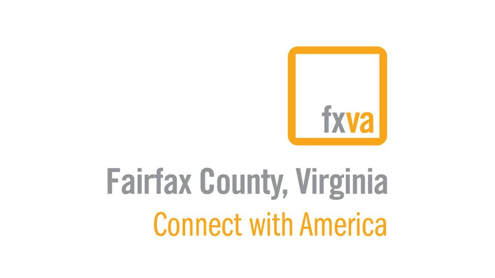 visitfairfax.jpg