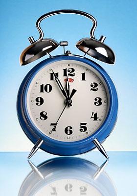 alarm-clock-400.jpg