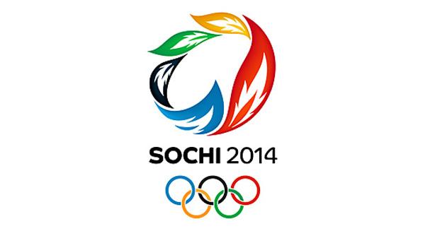 olympics2014.jpg