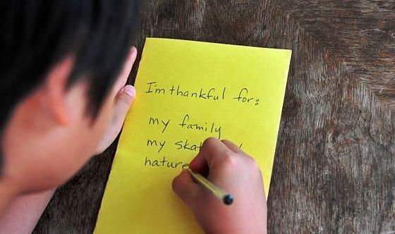 Kids and Gratitude.jpg