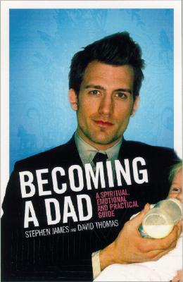 Becoming A Dad.jpg