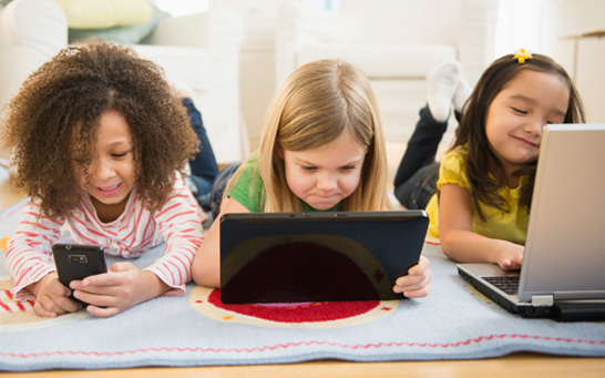 toddlers using electronics And as parents of toddlers, we wonder:  and make using electronics a social activity: talk with your child about what he is learning, seeing,.