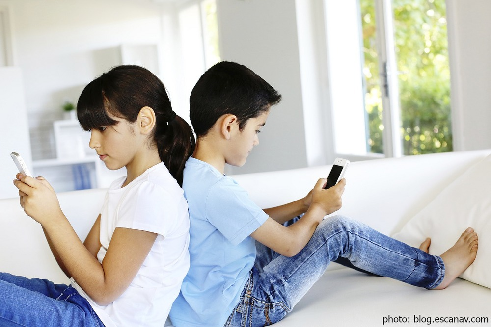 kids-smartphone