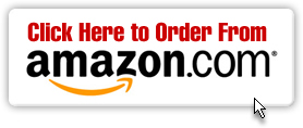 Amazon-Preorder-300x127.png
