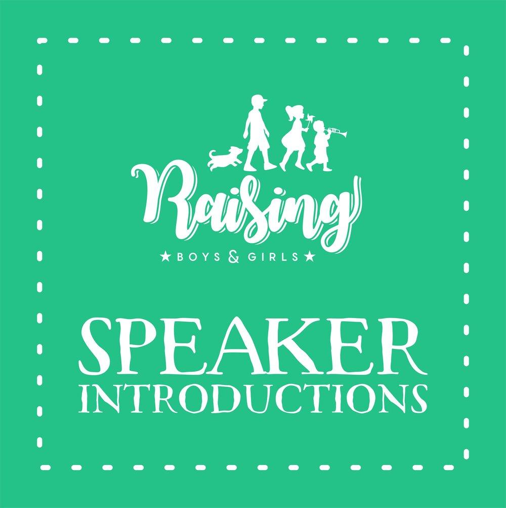 Speaker.jpeg