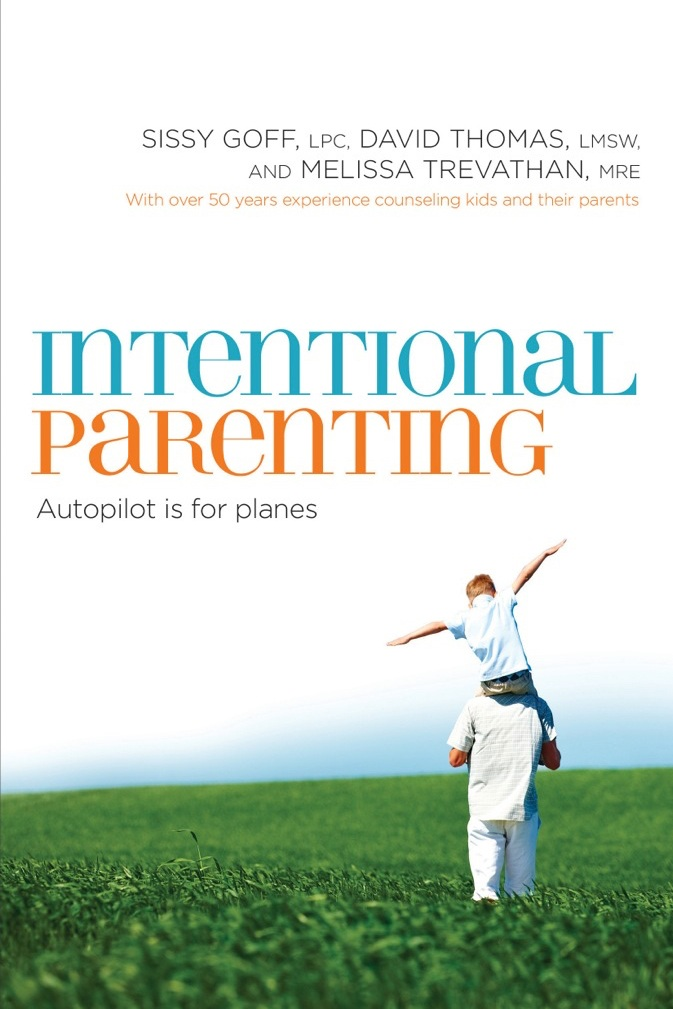 Intentional+Parenting_cover.jpg