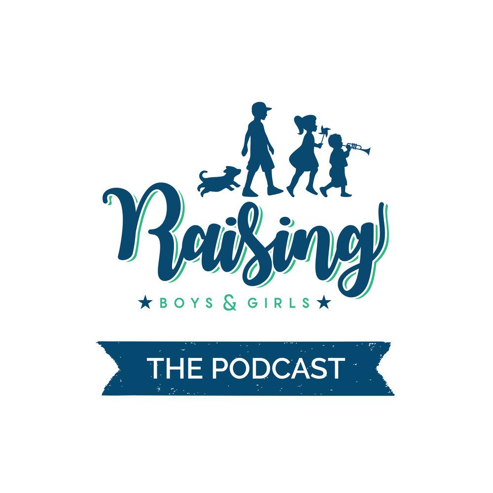 podcast final-01.JPG