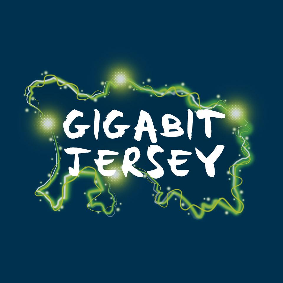 GIGABIT JERSEY
