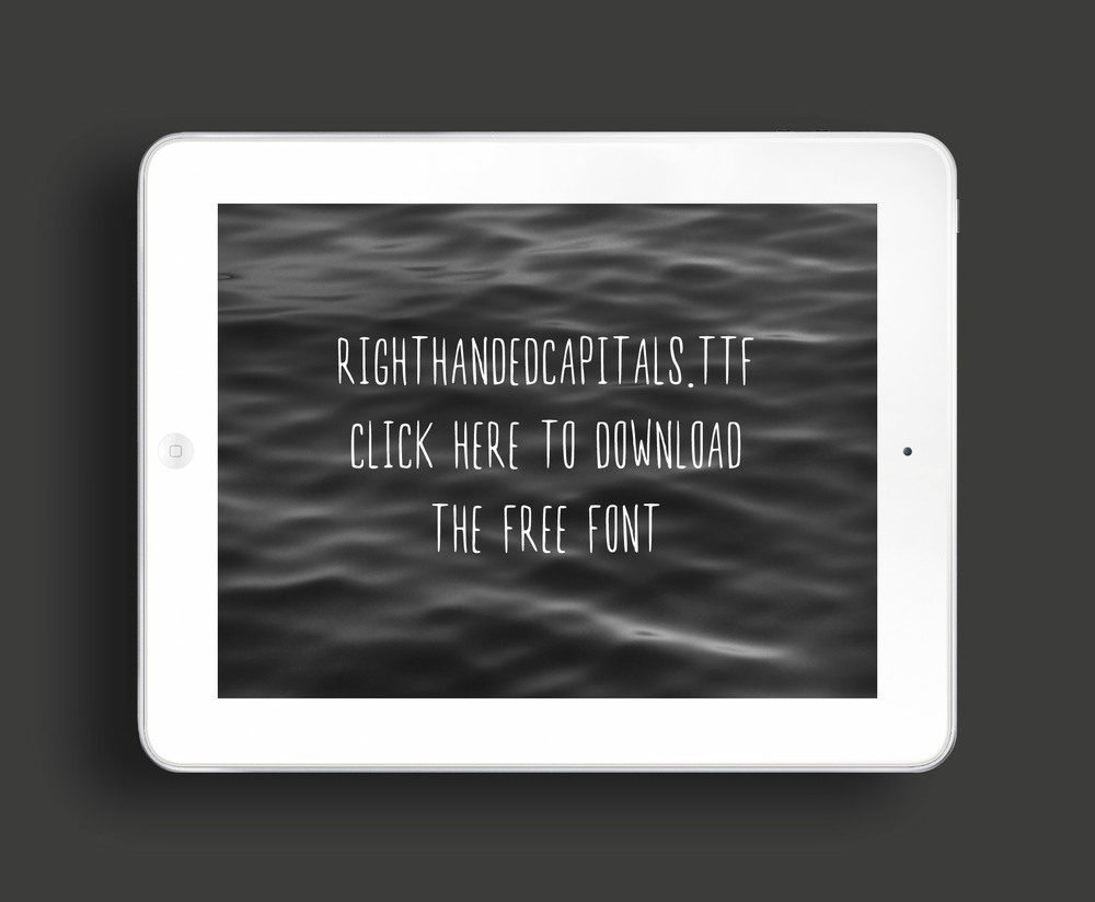 Font_iPad.jpg