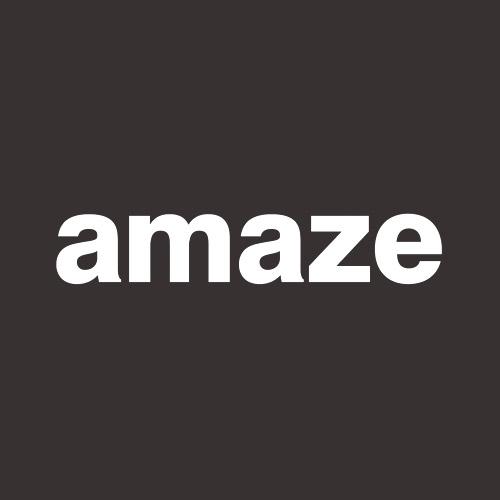 Logo_Amaze.jpg