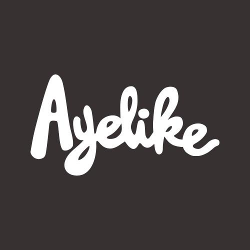 Logo_Ayelike.jpg