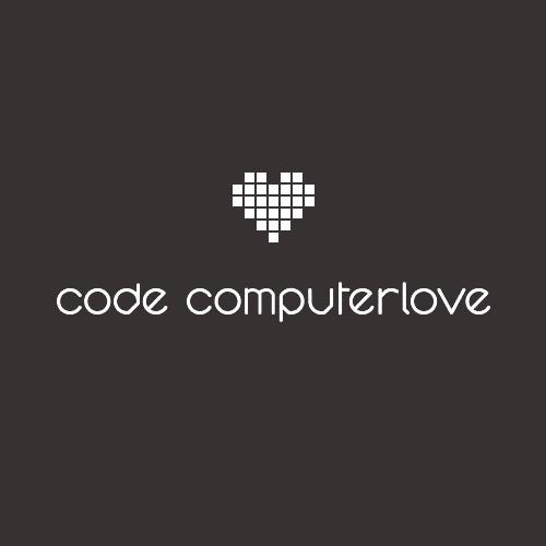 Logo_Code.jpg