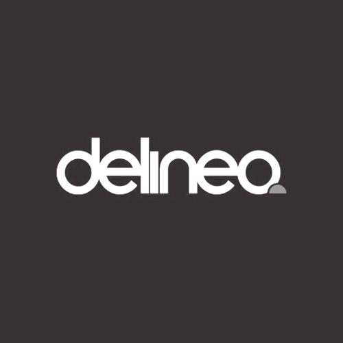 Logo_Delineo.jpg
