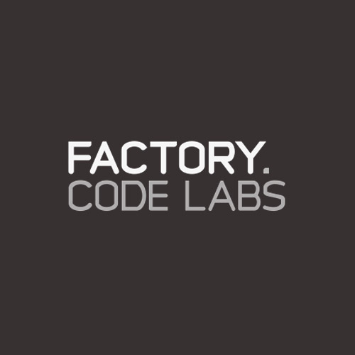 Logo_Factory.jpg