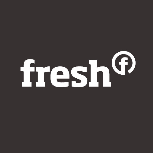 Logo_Fresh.jpg