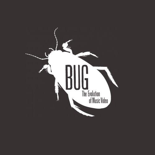 Logo_BUG.jpg