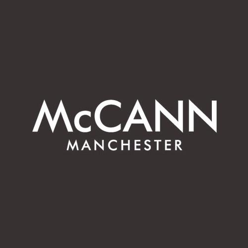 Logo_McCann.jpg