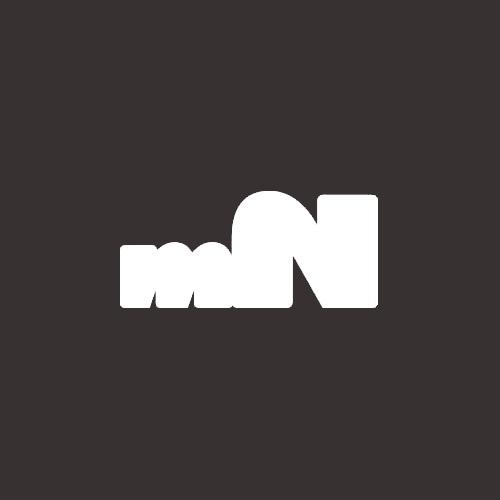 Logo_MagnticNorth.jpg