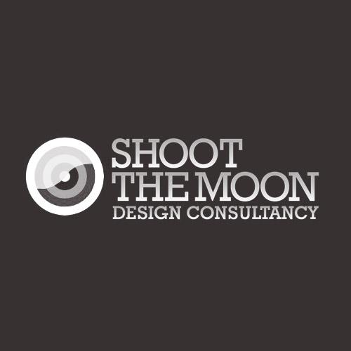 Logo_ShootTheMoon.jpg