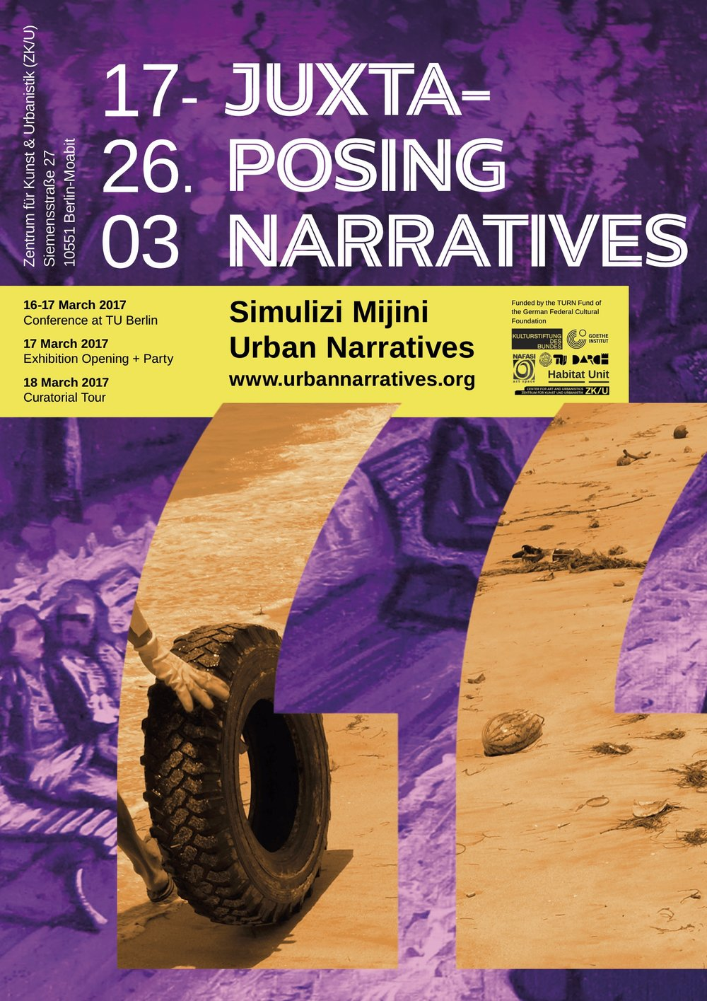 Programme_Juxtaposing Narratives exhibition.jpg