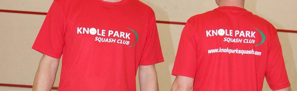 shirts banner.jpg