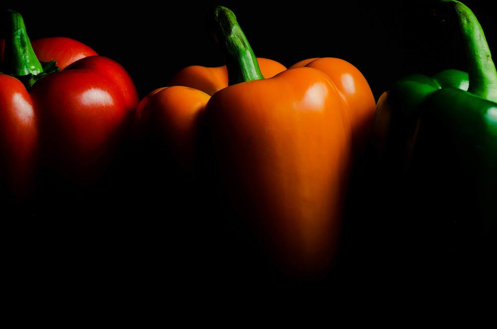 Pepper Group.jpg