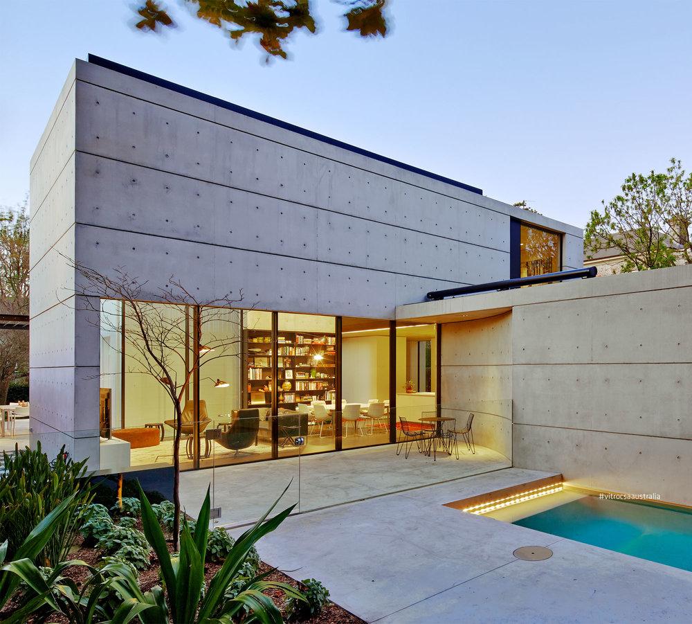 8 Woollahra - Smart-Design Studio - Marian Riabic Photographer.jpg