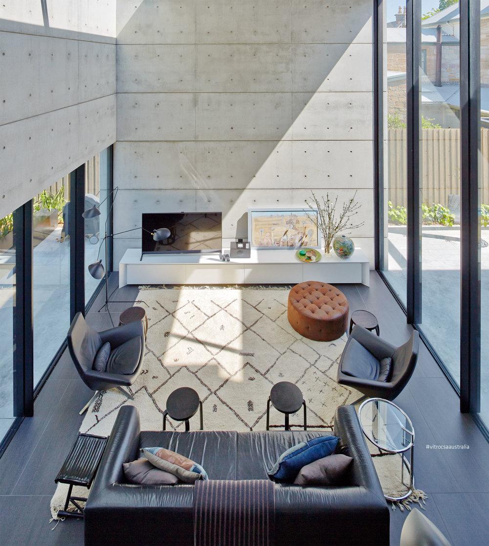 7 Woollahra - Smart-Design Studio - Marian Riabic Photographer.jpg