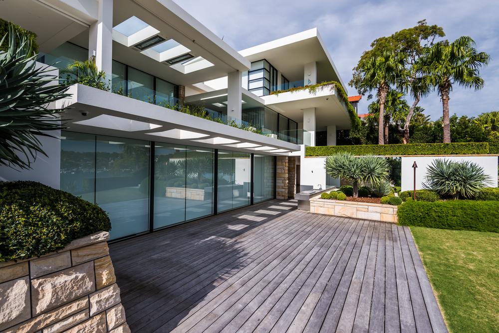 14 Burraneer - Innovate Architects - Keith McInnes Photography.jpg