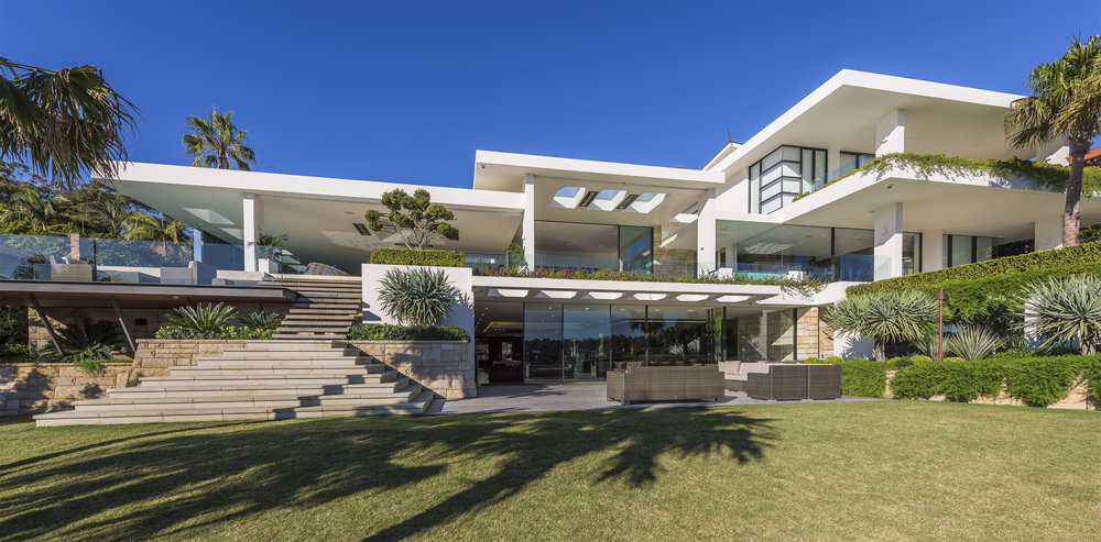13 Burraneer - Innovate Architects - Keith McInnes Photography.jpg