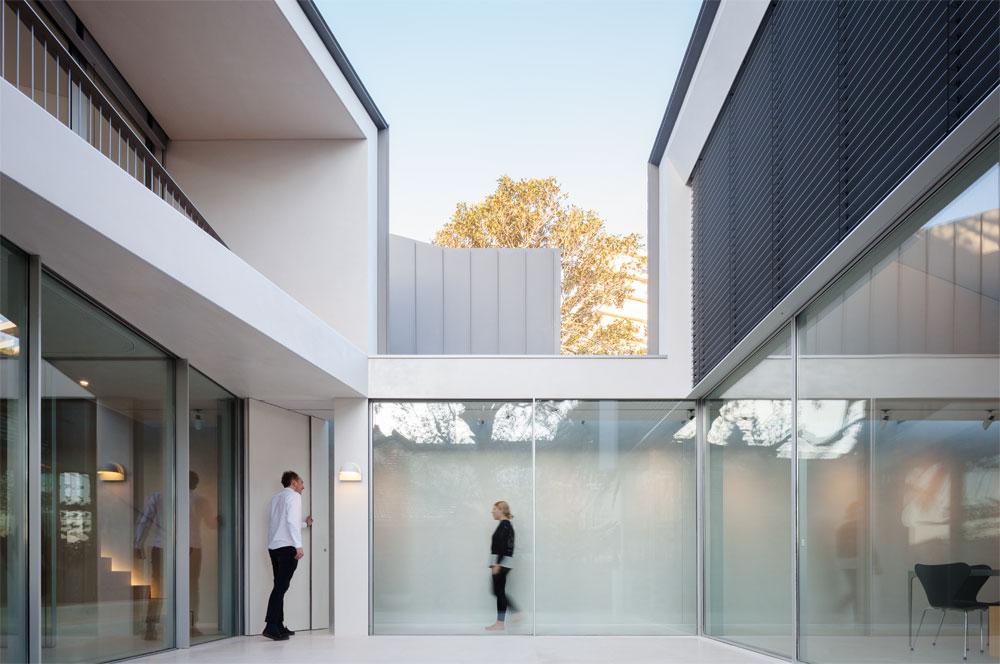 6-Fairlight - Marston Architects - Katherine Lu Photographer.jpg