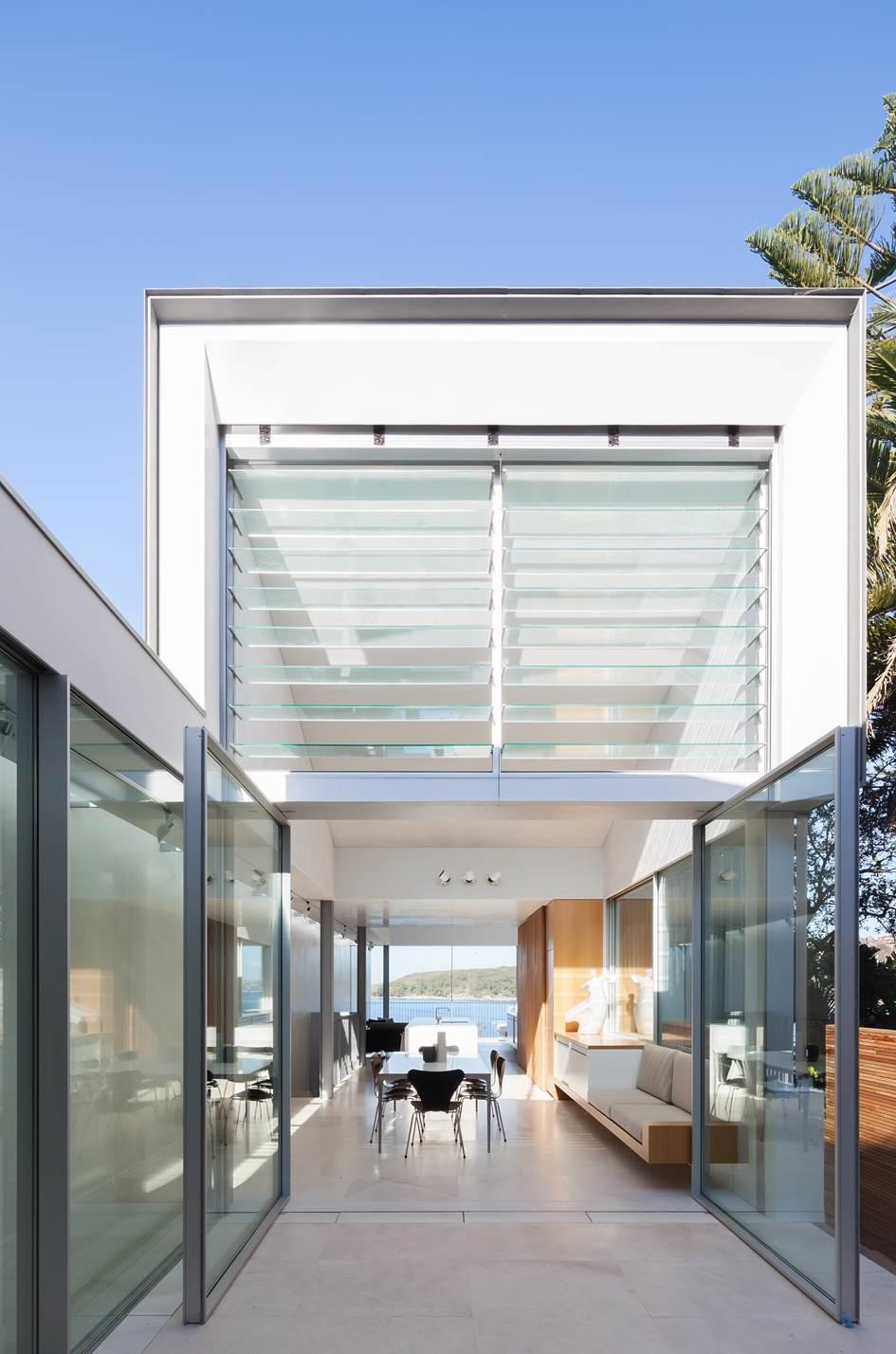 5 Fairlight - Marston Architects - Katherine Lu Photographer.jpg
