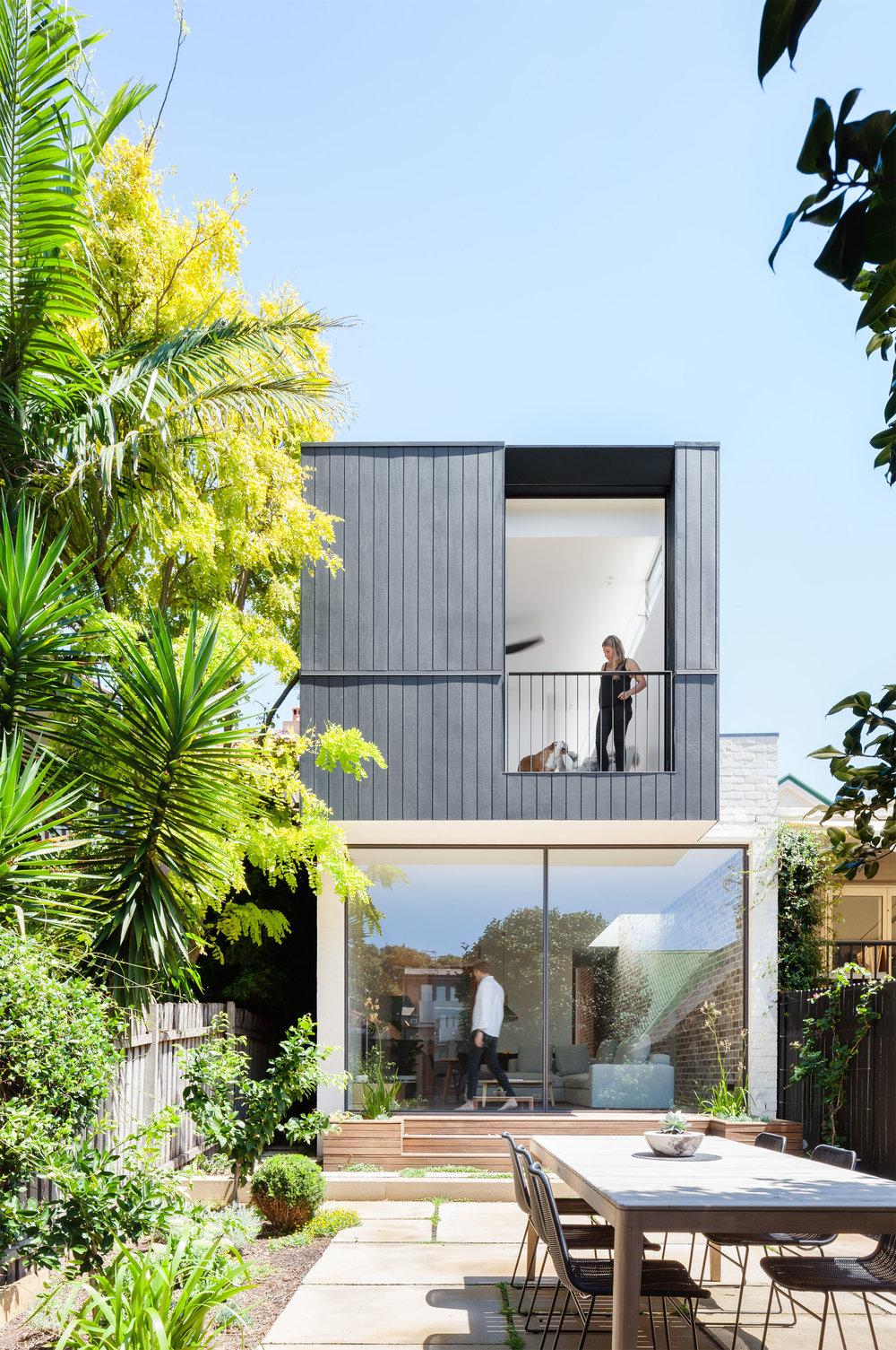9 Queens Park - Marson Architects - Katherine Lu.jpg