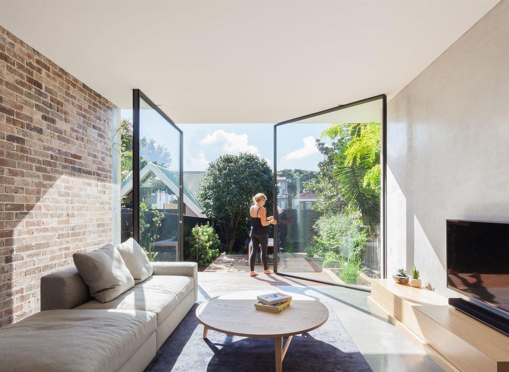 10 Queens Park - Marson Architects - Katherine Lu.jpg