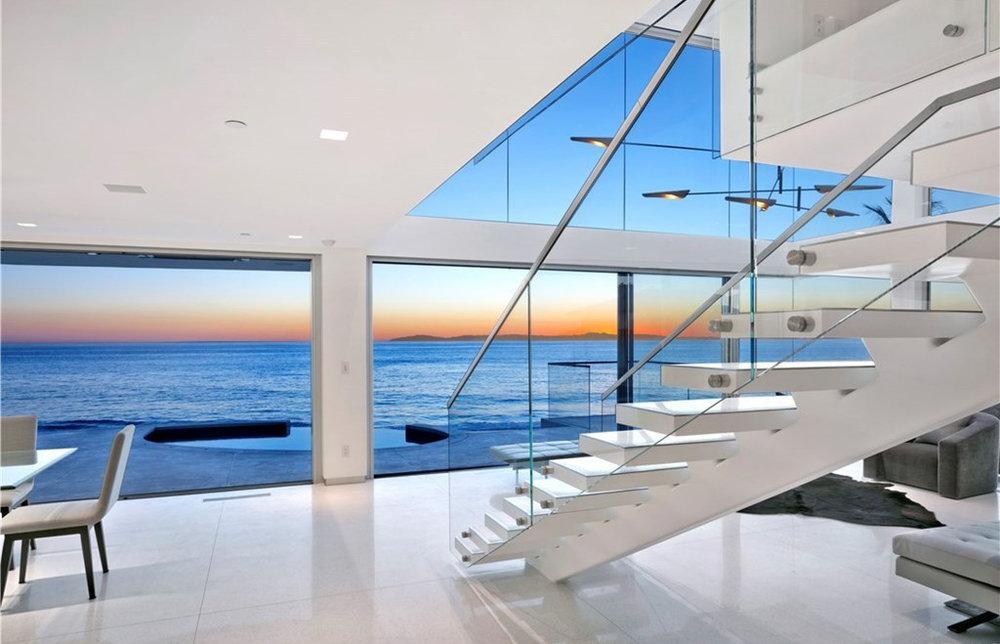 Laguna Beach - Worldwide Project
