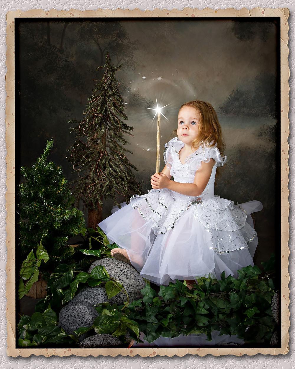 Fairy wand.jpg