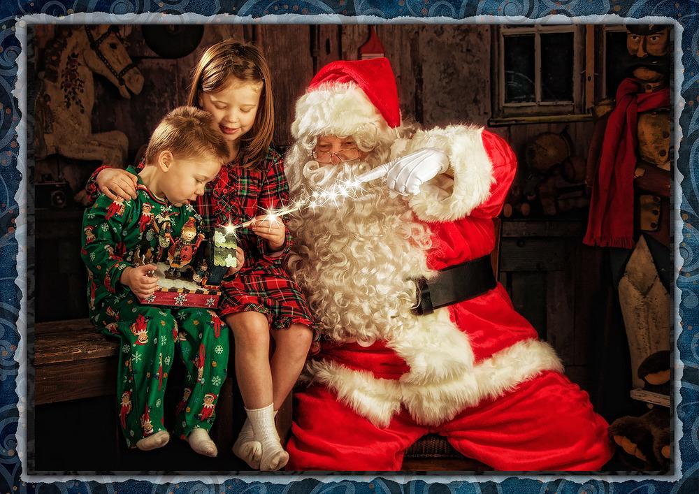 Santa_Helps.jpg