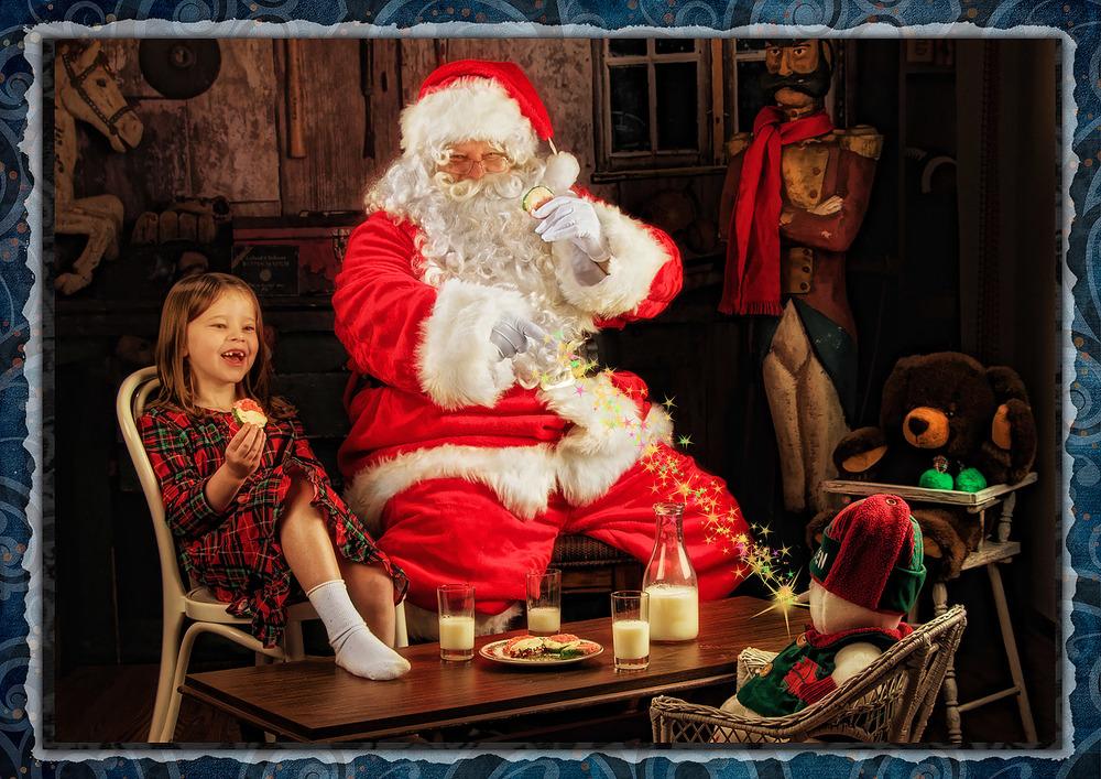 Santa_Bears_Nose.jpg